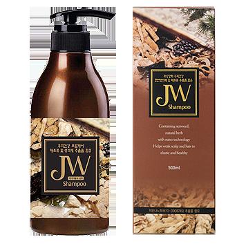 jw_shampoo